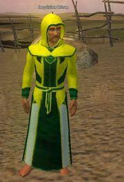 Inquisitor Irizan