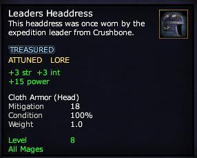 File:Leaders Headdress.jpg