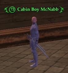 File:Cabin Boy McNabb.jpg