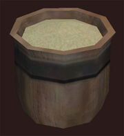 Rivervale-grain-bucket