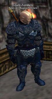 Glarn Furyheart