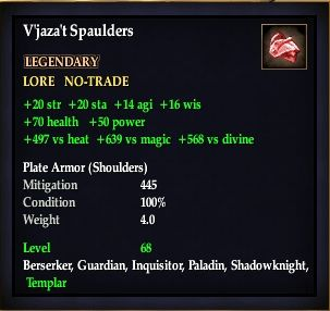 File:V'jaza't Spaulders.jpg