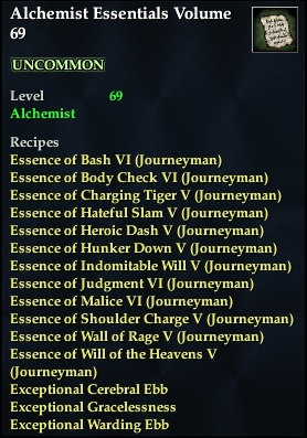 File:Alchemist Essentials Volume 69.jpg