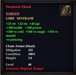 File:Nemesis Hood.jpg