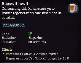 File:Sapswill swill.png