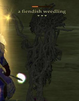 File:NPC a fiendish weedling.jpg