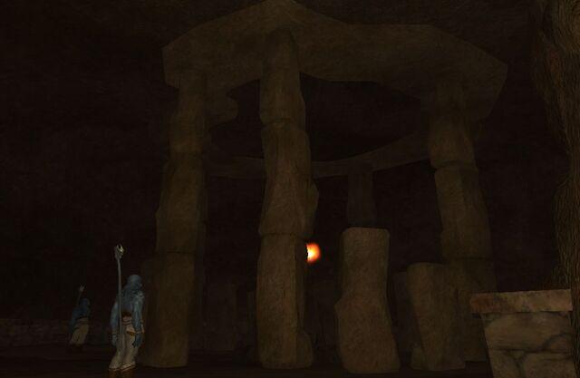 File:Shadowed Shrine.jpg