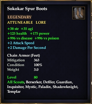 File:Sokokar Spur Boots.jpg