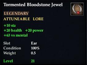 File:Tormented Bloodstone Jewel.jpg