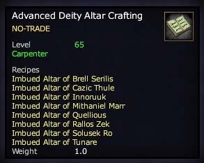 File:Advanced Deity Altar Crafting.jpg