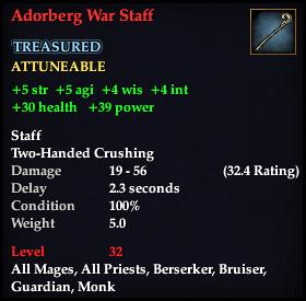 File:Adorberg War Staff.png