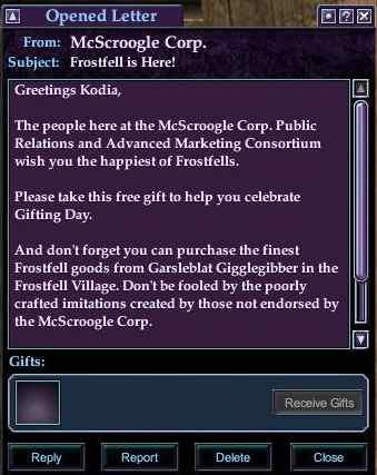 File:Frostfell2007mail01.jpg