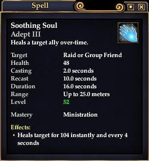 File:Soothing Soul.jpg