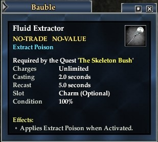 File:Fluid Extractor.jpg