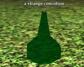 File:A strange concotion.jpg