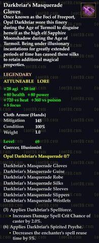 File:Darkbriar's Masquerade Gloves.jpg