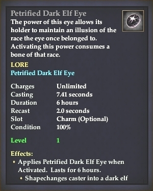 File:Petrified Dark Elf Eye.jpg