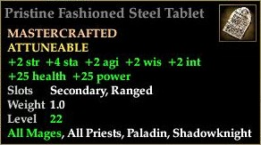 File:Pristine Fashioned Steel Tablet.jpg