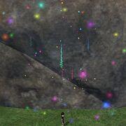 Firework Confetti (Visible)