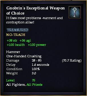 File:Gnobrin's Exceptional Weapon of Choice.jpg