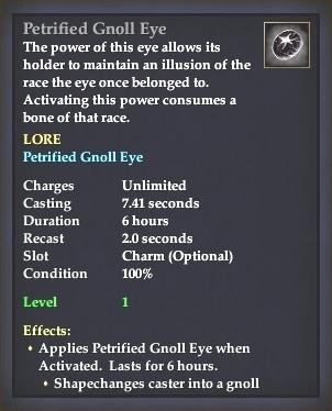File:Petrified Gnoll Eye.jpg