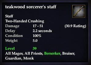 File:Teakwood sorcerer's staff.jpg