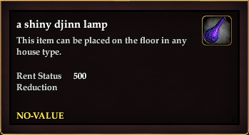 File:A shiny djinn lamp.png