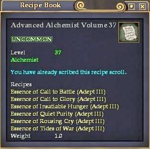 File:Advanced Alchemist Volume 37.jpg