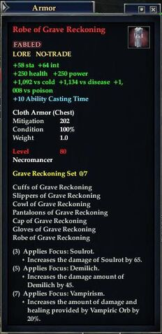 File:Robe of Grave Reckoning.JPG