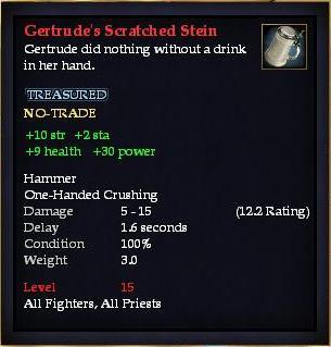 File:Gertrude's Scratched Stein.jpg