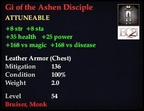 File:Gi of the Ashen Disciple.jpg
