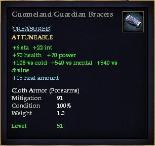 File:Gnomeland Guardian Bracers.jpg
