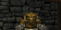 A Scaleborn Soulclencher