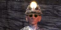 Toggery Von Gearbender