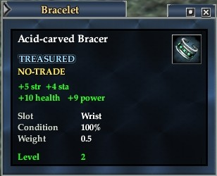 File:Acid Carved Bracer.jpg