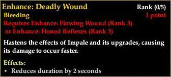 File:Assassin AA - Enhance- Deadly Wound.jpg