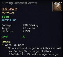 File:Burning deathfist arrow.jpg