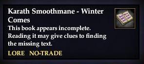 File:Karath Smoothmane - Winter Comes (Quest Starter).jpg