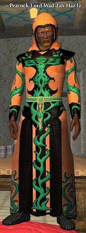 File:Peacock Lord Wad'dah Haz'Iz.jpg