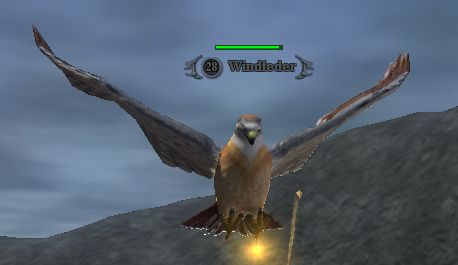 File:Windfeather.jpg