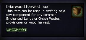 File:Briarwood harvest box.jpg