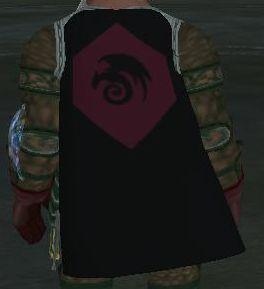 File:Harmsway blackburrow guildheraldry.jpg