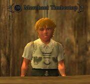 Merchant Timbertop