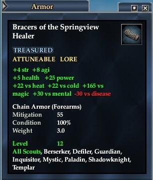 File:Bracers of the Springview Healer.jpg