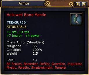 File:Hollowed Bone Mantle.jpg