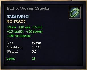 File:Belt of Woven Growth.jpg