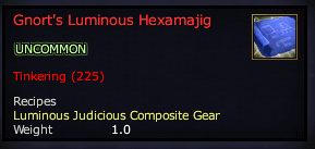 File:Gnort's Luminous Hexamajig.jpg