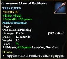 File:Gruesome Claw of Pestilence.jpg