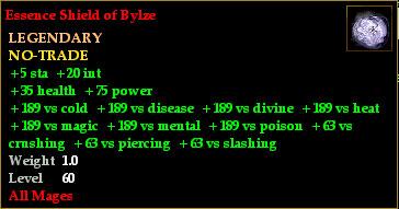 File:Essence Shield of Bylze.jpg
