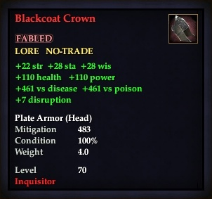File:Blackcoat Crown.jpg